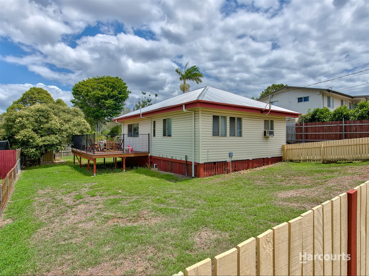72 Dunsford Street, Zillmere QLD 4034, Image 0