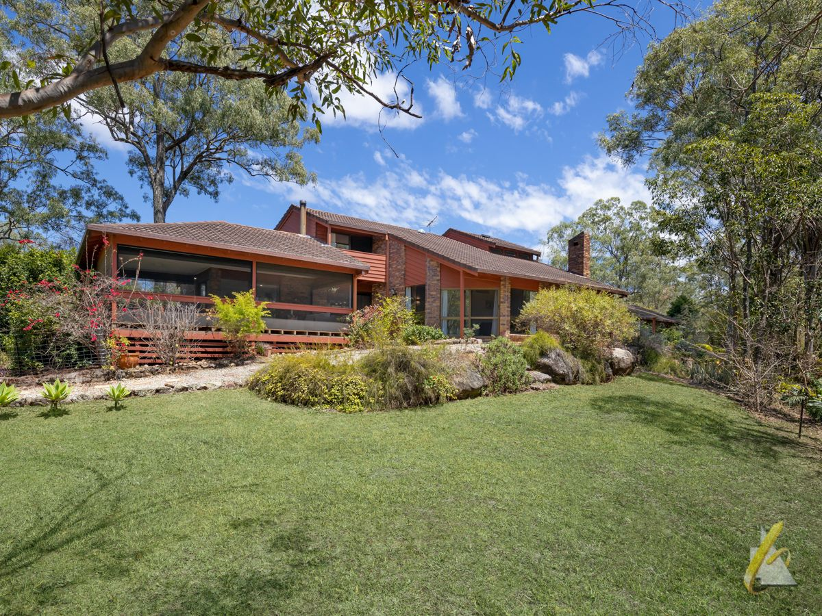 11 Glen Ruther Court, Mount Crosby QLD 4306, Image 0