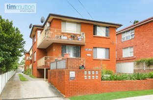 Picture of Unit 6/114 Rossmore Ave, Punchbowl NSW 2196
