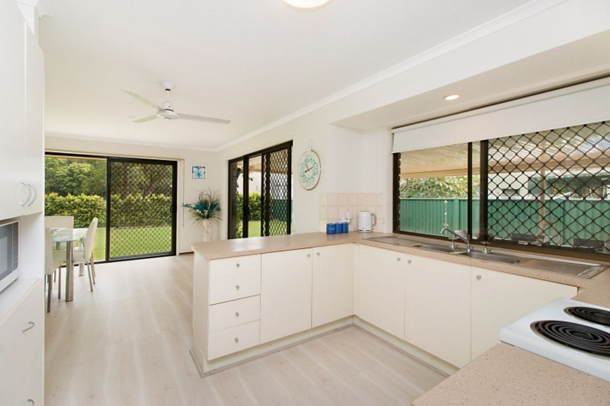 29 Fraser Drive, Tweed Heads South NSW 2486, Image 2