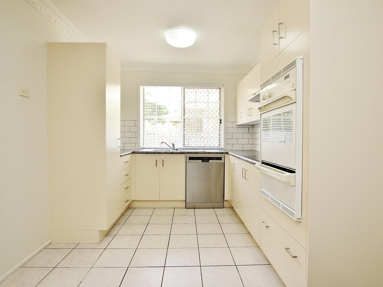 1/110 High Street, Berserker QLD 4701, Image 0