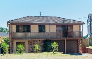 8 Raiss Close, Lemon Tree Passage NSW 2319