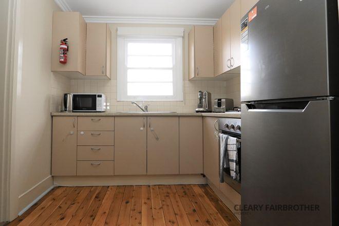Picture of 328 Stewart Street, BATHURST NSW 2795