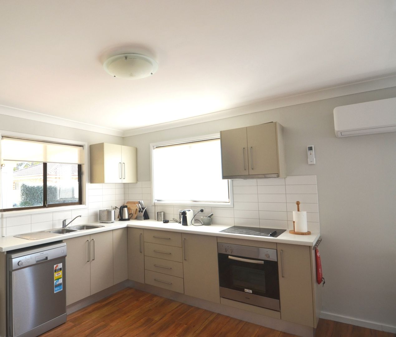 15 Encounter Street, Callala Bay NSW 2540, Image 1