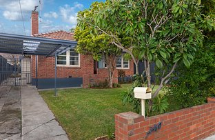 Picture of 2 George Street, Preston VIC 3072