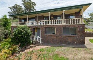 Picture of 13 Currowan Street, Nelligen NSW 2536