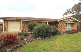 7 Harold Conkey Avenue, Cootamundra NSW 2590