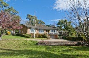 2 Bracken Street, Mittagong NSW 2575