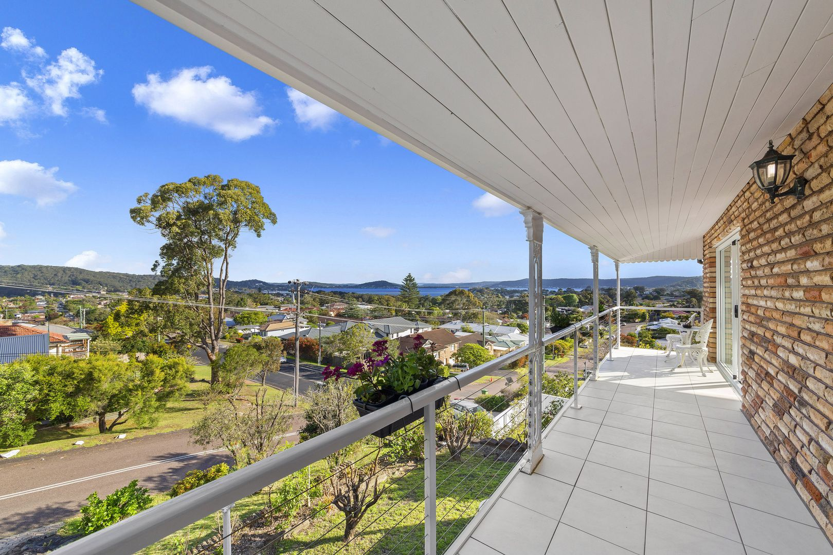26 Lushington Street, East Gosford NSW 2250, Image 2