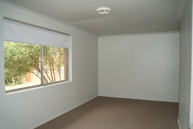 Picture of 1/144 Palmer Street, DUBBO NSW 2830