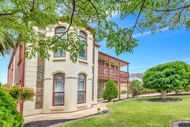 Picture of 22 Cormorant Drive, HALLETT COVE SA 5158