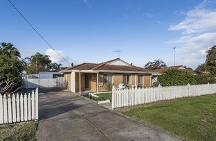 134 Steerforth Drive, Coodanup WA 6210