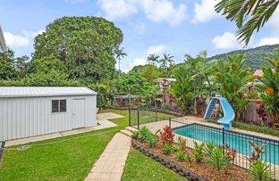 210 Greenslopes St, Edge Hill QLD 4870