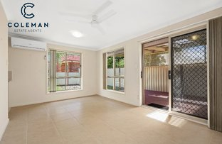 Picture of 16A Suncrest Parade, Gorokan NSW 2263