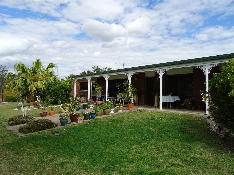 39 Obum Obum Rd, Kalbar QLD 4309, Image 1