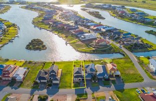 Picture of 151 Excelsior Parade, Hindmarsh Island SA 5214
