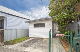 Picture of 86 Rodgers Street, Carrington NSW 2294