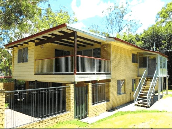462 Waterford Road, Ellen Grove QLD 4078, Image 2