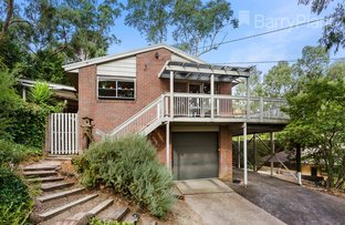Picture of 29 The Parkway, Diamond Creek VIC 3089