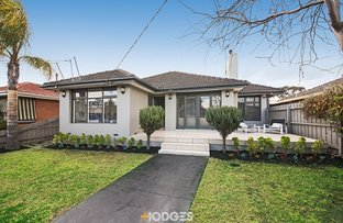 Picture of 1/139 Brady Road, Bentleigh East VIC 3165