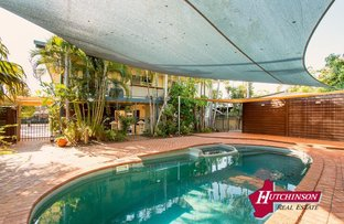 Picture of 16 Charles Road, Cable Beach WA 6726