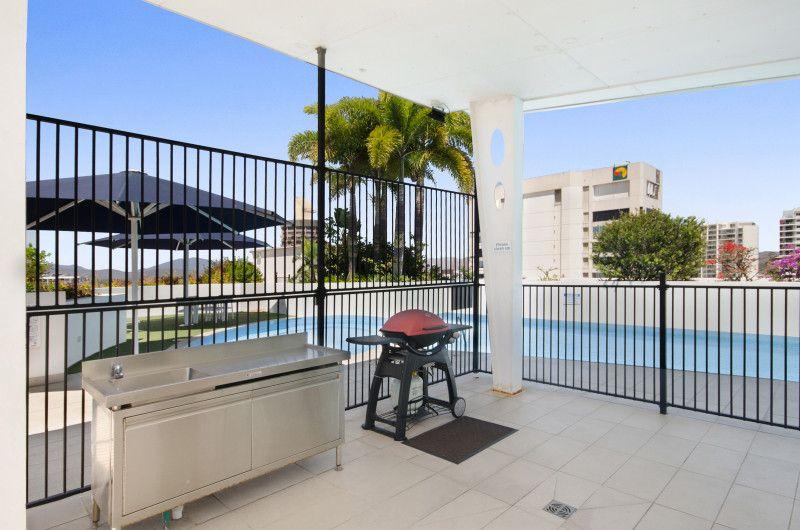 1503/106 Denham Street, Townsville City QLD 4810, Image 0