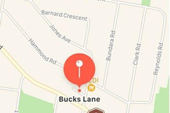 Picture of Suite F Bucks Lane, TOUKLEY NSW 2263