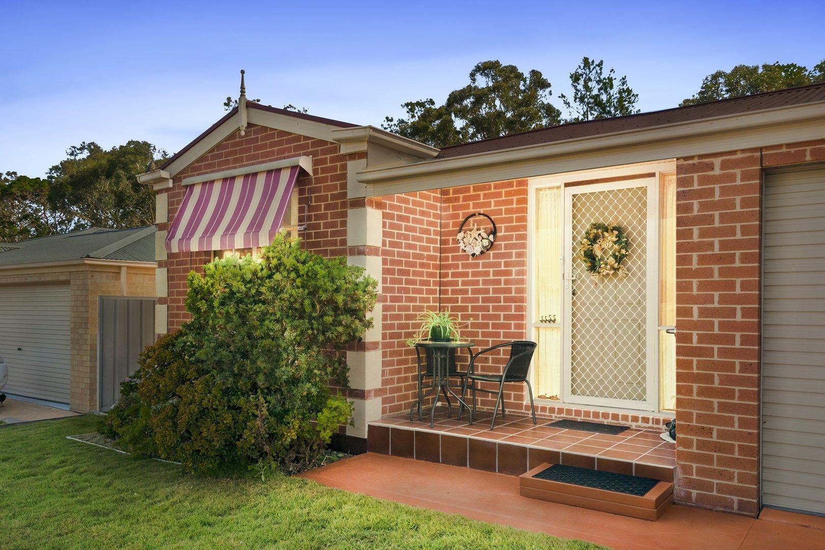 29 Woodbridge Crescent, Lake Munmorah NSW 2259, Image 0