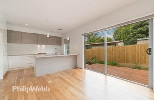 Picture of 3/22 Pascoe Avenue, Croydon VIC 3136