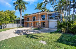 Picture of 83 Waverley Street, Bucasia QLD 4750