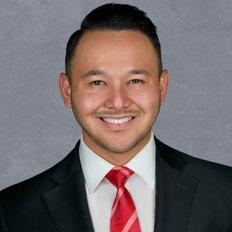 Rohullah Paykari, Sales representative