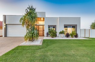 Picture of 2 San Vito Court, Norville QLD 4670