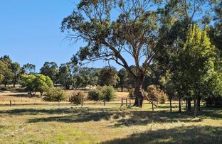 Picture of 38 Lowe Street, Tylden VIC 3444
