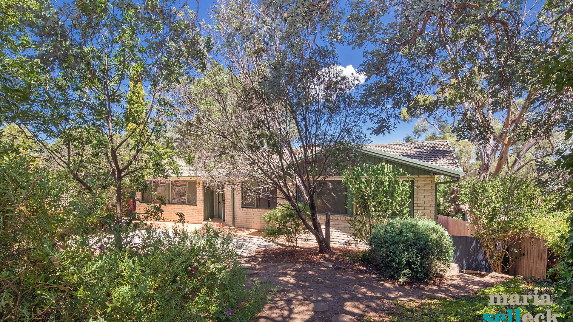 56 Buvelot Street, Weston ACT 2611, Image 2