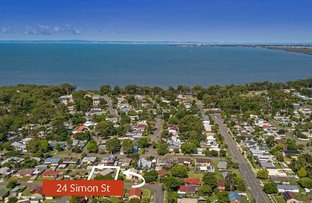 Picture of 24 Simon St, Deception Bay QLD 4508