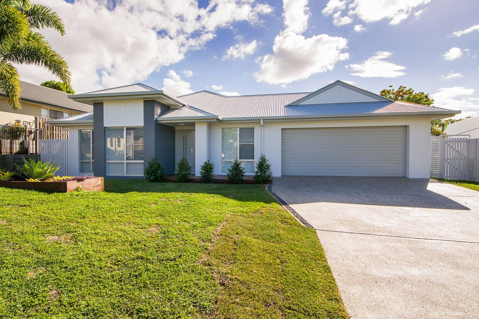 13 Conestoga Way, Upper Coomera QLD 4209, Image 1
