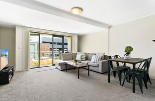 Picture of 221/9-15 Central Avenue, Manly NSW 2095