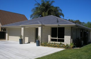 Picture of 557 Browns Plains Rd, Crestmead QLD 4132