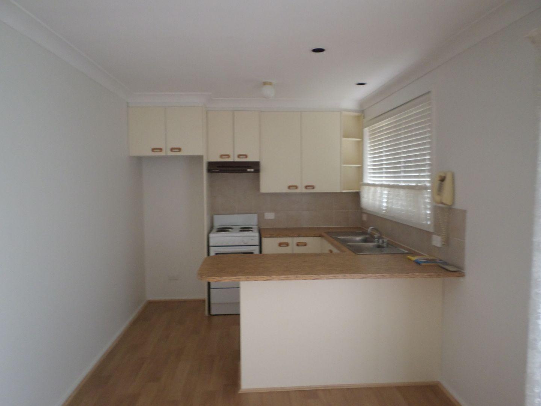 1/46 Struan Street, Tahmoor NSW 2573, Image 2