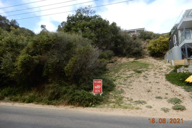 Picture of 23 Seagull Drive, LOCH SPORT VIC 3851
