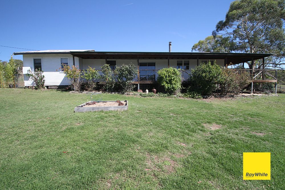 127 Church Road, Cooma NSW 2630, Image 0