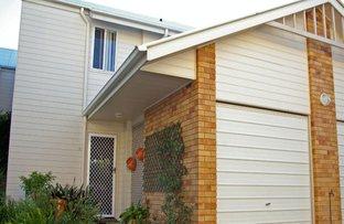 Picture of 10/24-30 Lamington Terrace, Nambour QLD 4560
