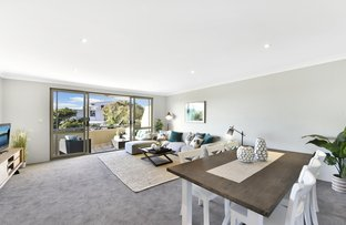 Picture of 11/10 Lagoon Street, Narrabeen NSW 2101