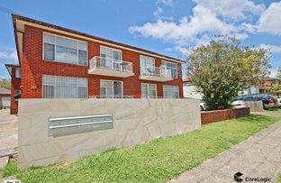 Picture of 4/56 Leylands Parade, Belmore NSW 2192