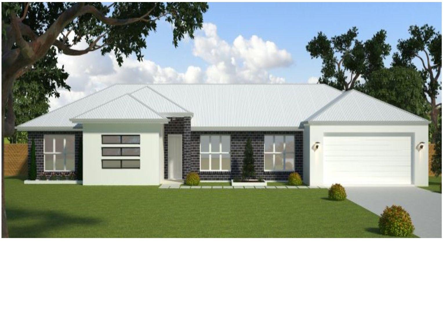 Cranley QLD 4350, Image 0