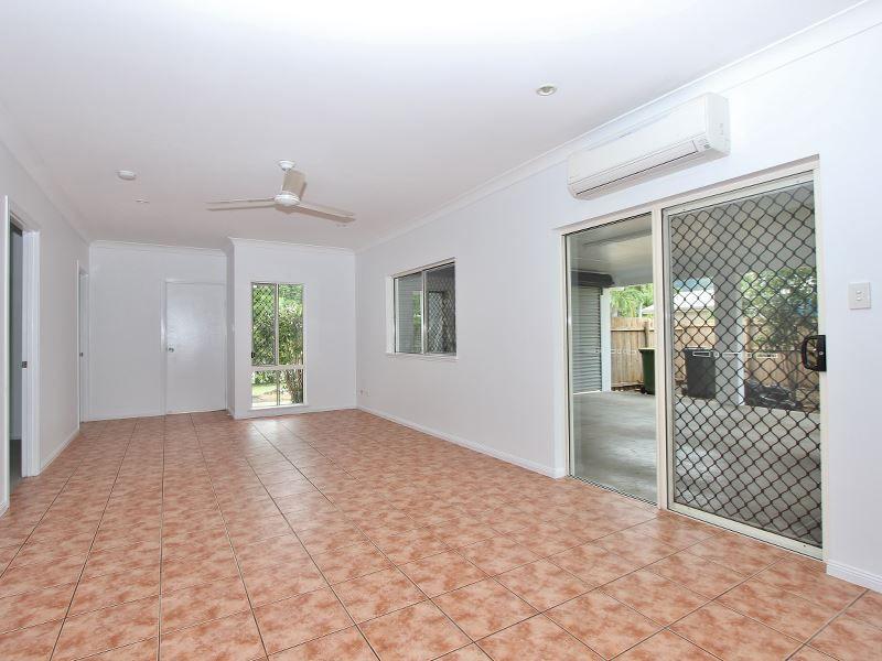 10 Cottesloe Drive, Kewarra Beach QLD 4879, Image 1