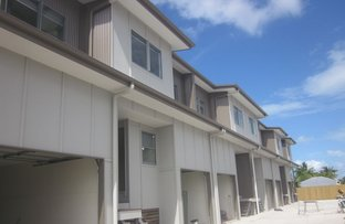 Picture of 2/13 Symons, South Mackay QLD 4740