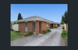 Picture of 1/40 Macartney Street, Reservoir VIC 3073