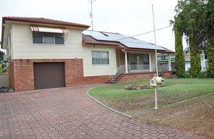 Picture of 8 Pelerin Avenue, Singleton NSW 2330