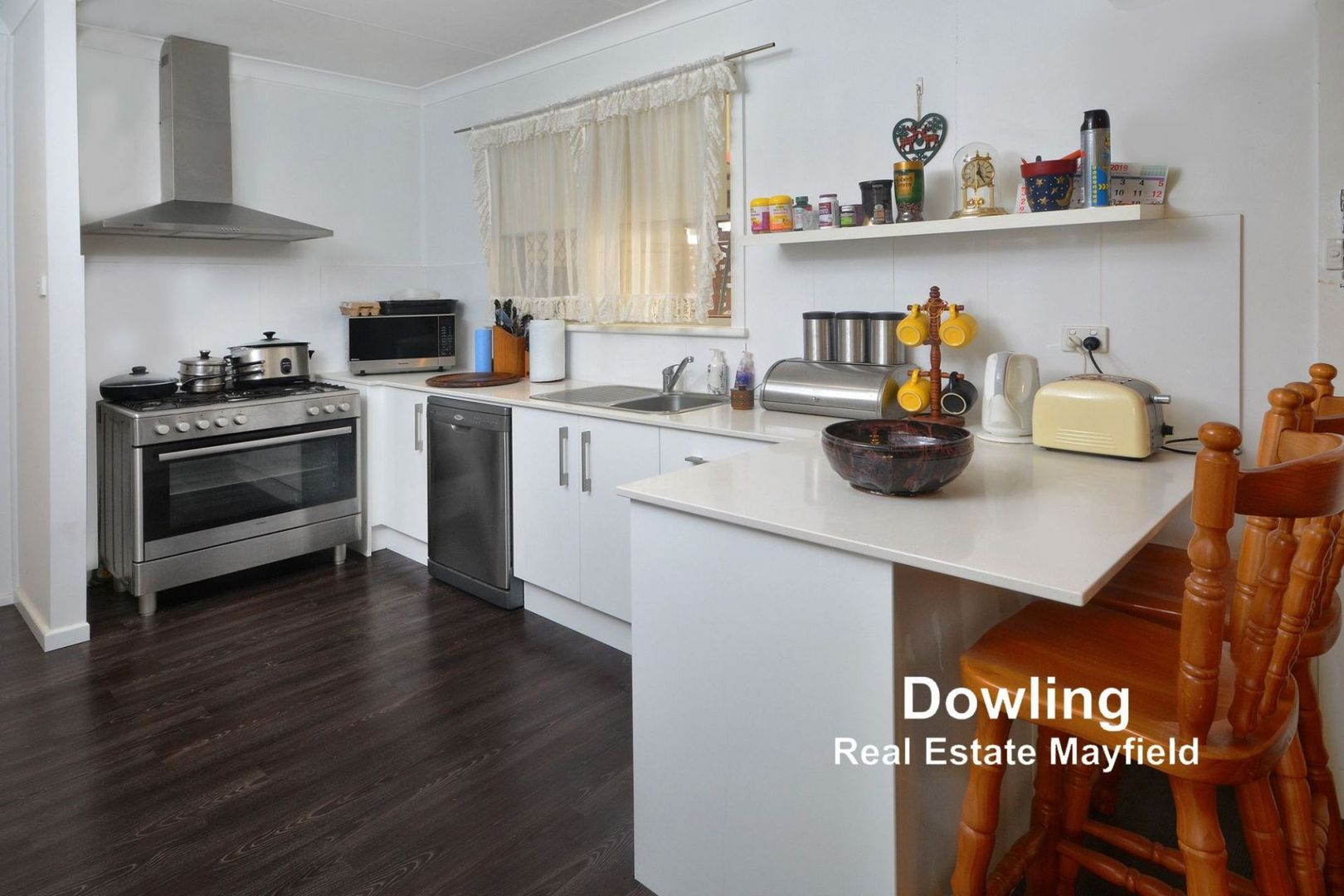53 Lawes Street, East Maitland NSW 2323, Image 2
